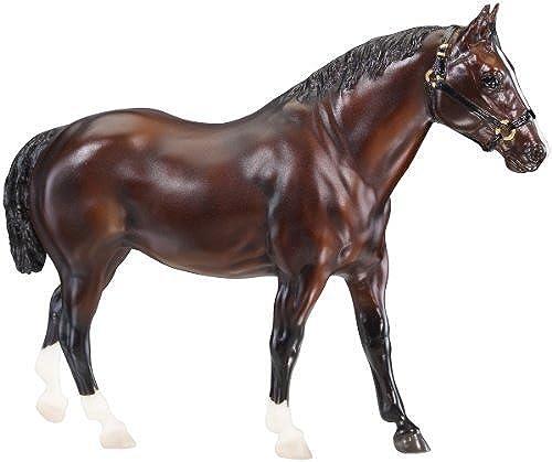 salida Breyer Hoss Cartwright's Cartwright's Cartwright's Horse by Breyer  mejor servicio