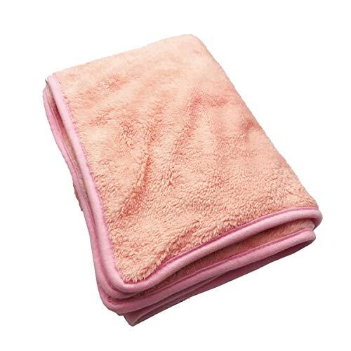 JIANG(ジアン)『あったかヒーター付きブランケット(usb-blanket)』