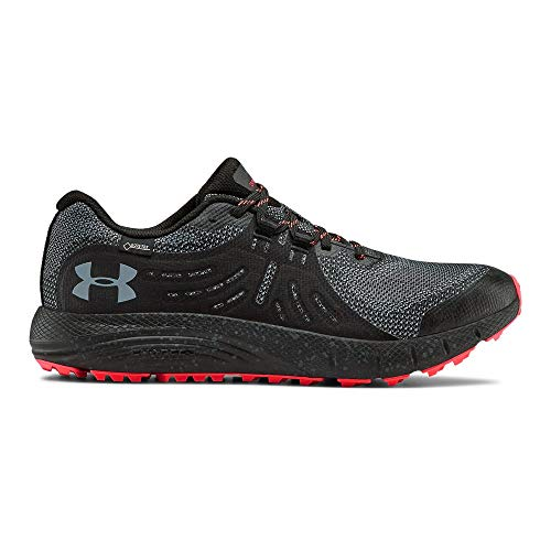 Under Armour Charged Bandit Trail Gore-tex Zapatillas de senderismo para hombre