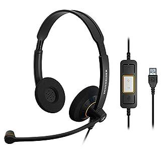 Sennheiser Culture Series Wideband Headset 504547 (B00E67UV9S) | Amazon price tracker / tracking, Amazon price history charts, Amazon price watches, Amazon price drop alerts