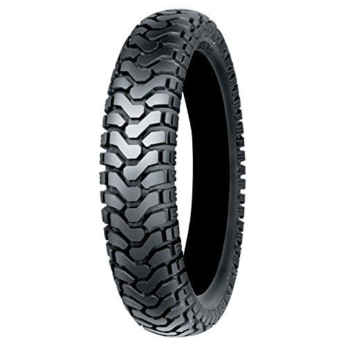 MITAS - Neumático Mitas E-07 - 17'' 120/90-17 64S TL - 48355