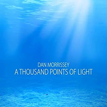 A Thousand Points of Light