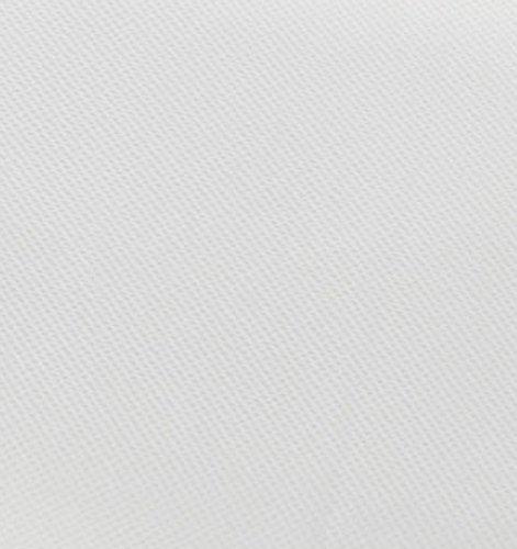 エアウィーヴ『ピロースタンダード(2-04011-1)』