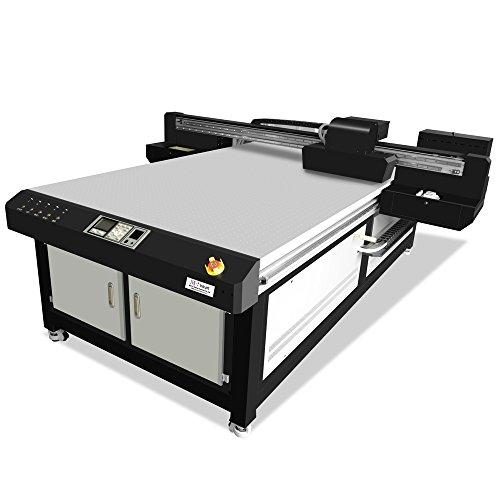 Read About Uv Printer MT-TS1325