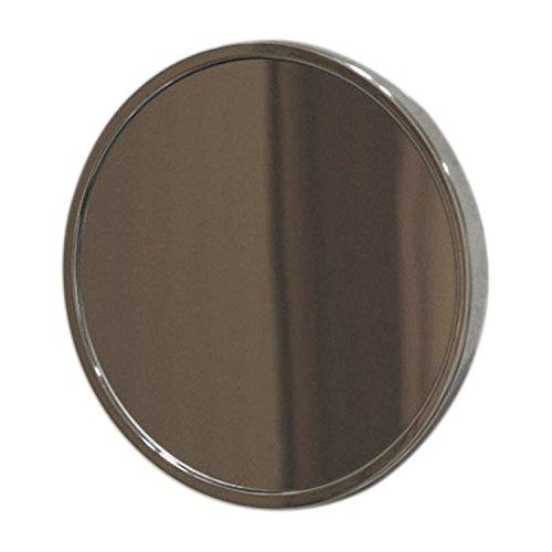 PROTENROP 2917010 - Specchio con Ventosa