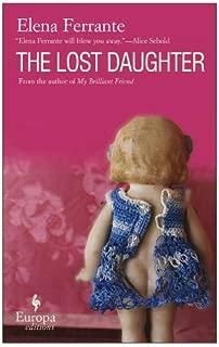 Best elena human doll Reviews