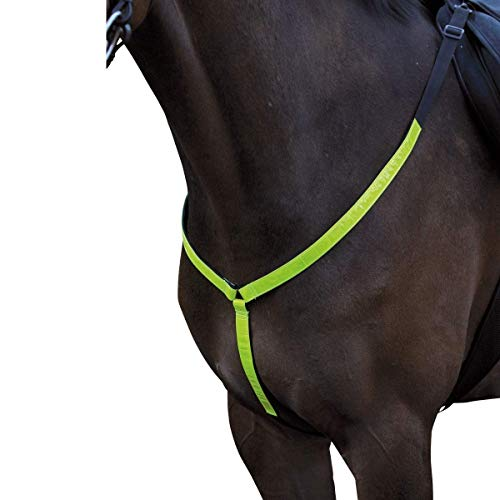 Horse Guard Reflex Vorderzeug für Pferde - Warmblut
