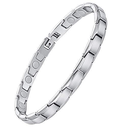Jeracol -   Magnetarmbänder