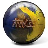 DV8 Prowler 15lbs
