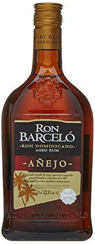 Barceló Ron Dominicano, 70cl