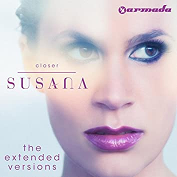 Closer (The Extended Versions)