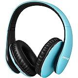 Sumvov Wireless Headphones Over Ear, Bluetooth...
