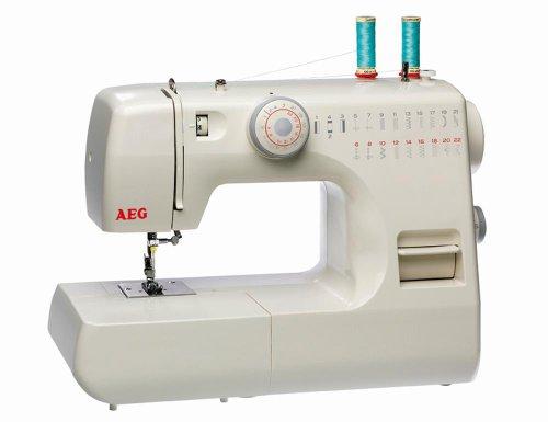 AEG 376S