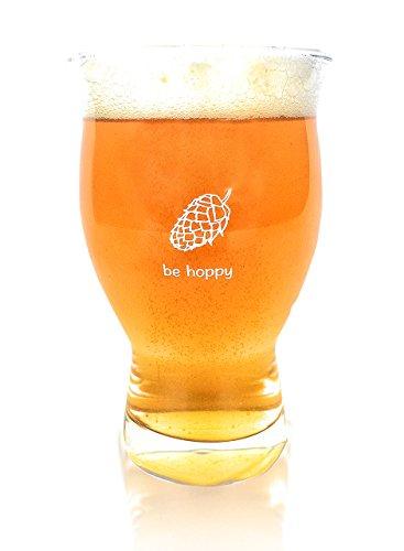 Ultimate pinta–perfetto pinta Sfatare sapori e per massimizzare la birra Enjoyment–Exclusive Nucleati Hop foglia oltre 100punti di Nucleazione
