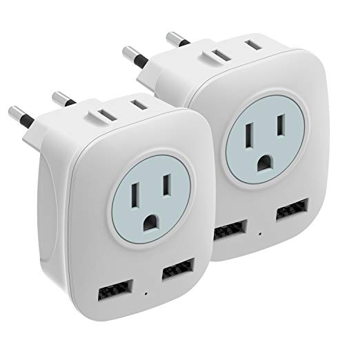 HITRENDS Electrical Equipment - Best Reviews Tips