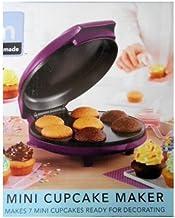 Bella Sensio Mini moule à cupcakes