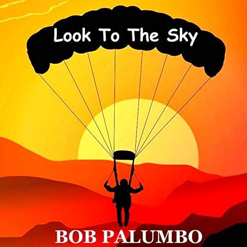 Bob Palumbo
