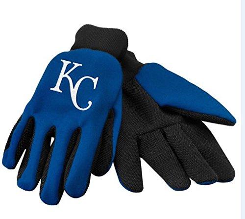 Kansas City Royals 2011 Utility Glove