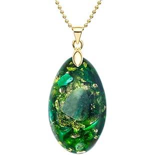 Prana Drop - Raphael - Green - Small - S