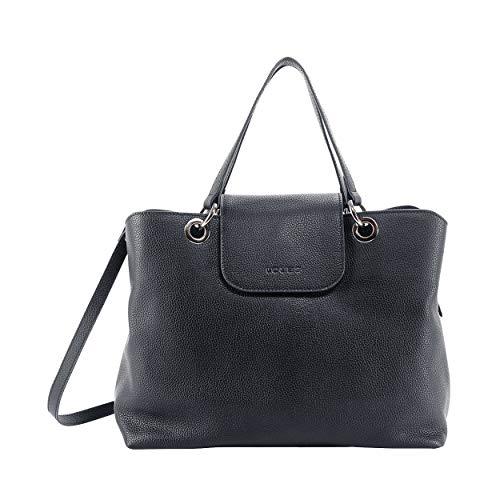 Assima Handtasche Beatrice Loubs Helsingborg Leder Damen (LHE183BEA)