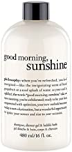good morning sunshine products