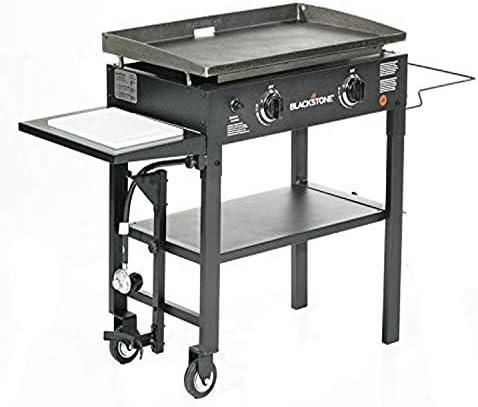 Top 10 Best flat top stove Reviews