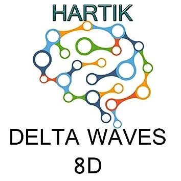 Delta waves (feat. WNoiRz) [8D]
