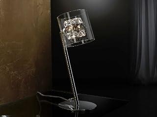 Schuller Lámparas de Sobremesa Modernas : Colección Flash
