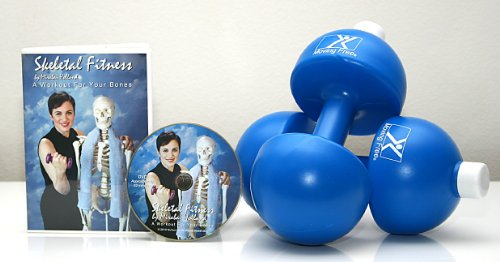 Best Weight Training for Seniors