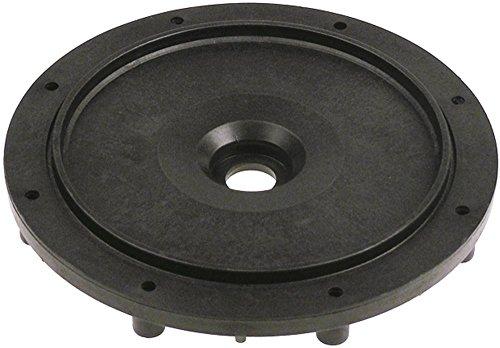 Bouchon de pompe pour lave-vaisselle Colged SILVER-50, Silver50, Steeltech-360, 50, Elettrobar 050FP