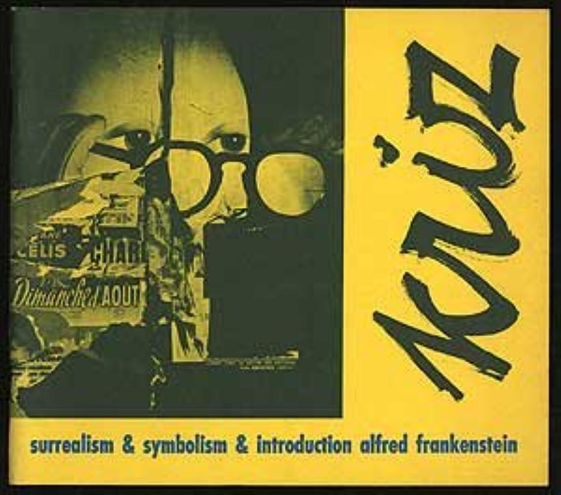 Surrealism & Symbolism