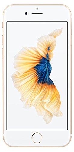 Apple iPhone 6s 11,9 cm (4.7') 64 GB SIM singola 4G Oro