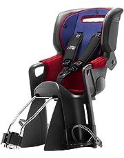 Britax Römer Britax Römer Child Bike Seat, 9-22 kg, Jockey 3 Comfort