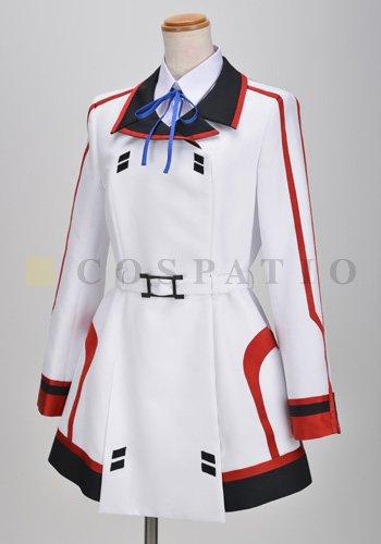 『IS〈インフィニット・ストラトス〉 IS学園女子制服 リブート版/レディース-XL』のトップ画像