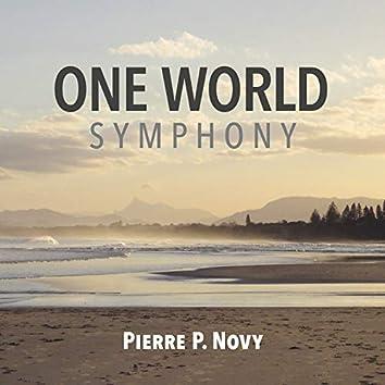 One World Symphony