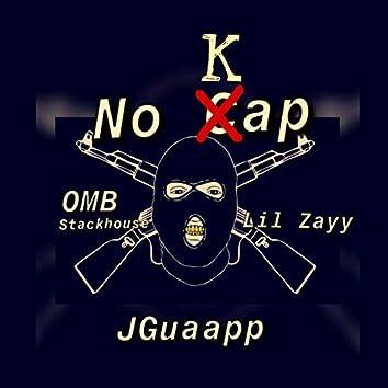 No Kap
