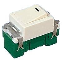 埋込スイッチB(電気スイッチの交換)