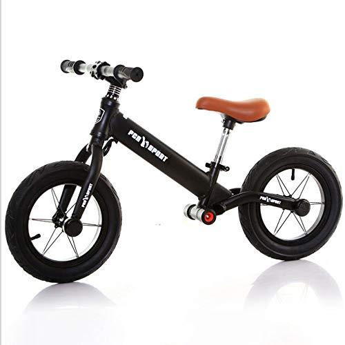 For Sale! ZTBXQ Toddler Top First Birthday Gift Kids' Balance Bikes Walker RideKids Bike 2 Year Old ...