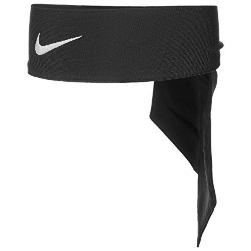 Nike Dri-Fit Head Tie 2.0 (One Size Fits Most,...