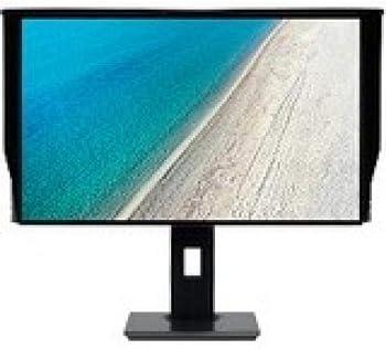 Acer PE270K 27