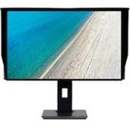 Conmutador Altavoces marca Acer