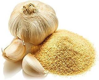 RSINC Spices Masale Garlic Powder 100 Gm from india