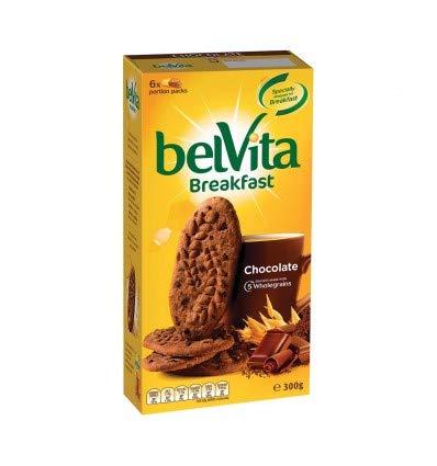 Belvita Schoko Keks 300g