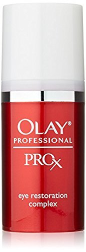Olay ProX Eye Complex, 15 mL Packaging may Vary