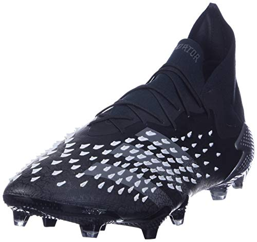 adidas Predator Freak.1 FG Men's Soccer Cleats...
