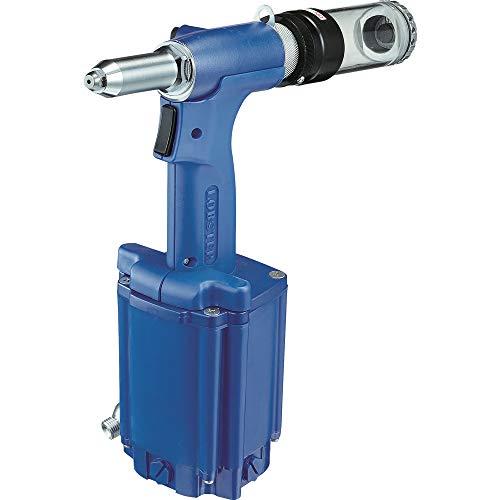 ロブテックス(エビ) リベッター吸引排出装置付 AR2000MV AR2000MV