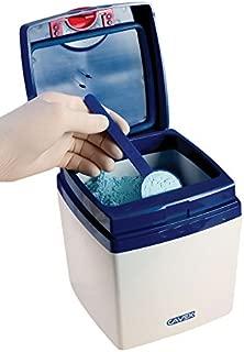 Cavex Alginate Container