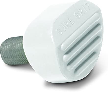 Sure-Grip Gripper Selling rankings OFFicial mail order Toe-Stops