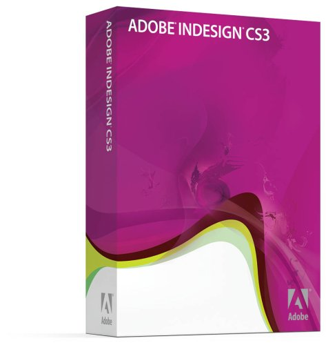 Adobe InDesign Guides