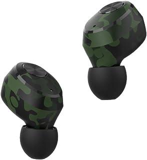 Sudio SD-0027 Niva, Camouflage